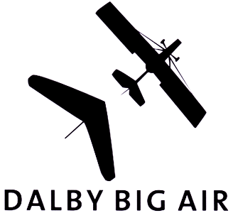 Dalby Big Air